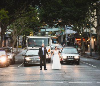 Wedding-Photography-Brisbane030