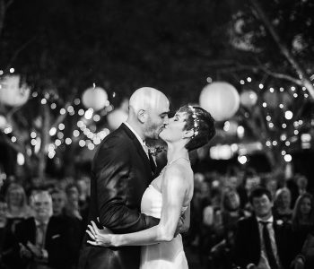 Brisbane-Wedding-Photography